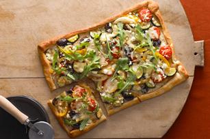 Rustic-Veggie-Pizza-58863