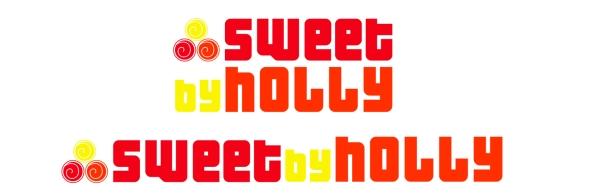 sweetholly